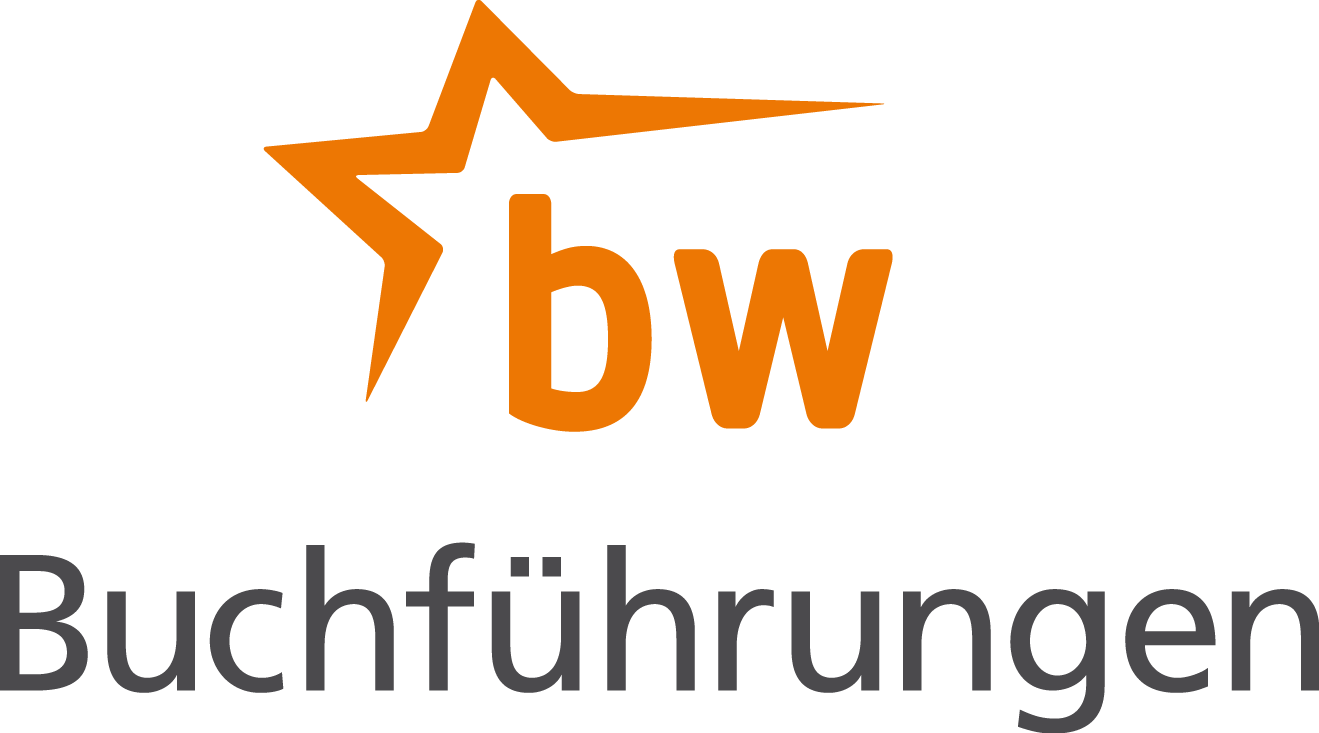 Buchhaltung und Treuhand - [company_name] in [city]